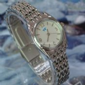 Lady watch images