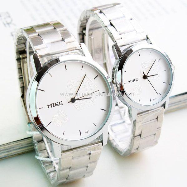 Fashion lover watch