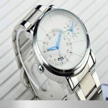 Men business watch images