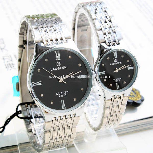 Slim Lover watch