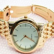 Lady fashion watch images