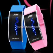 Lady LED Watch images