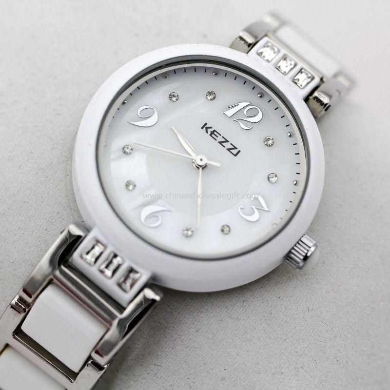 Girl Watch