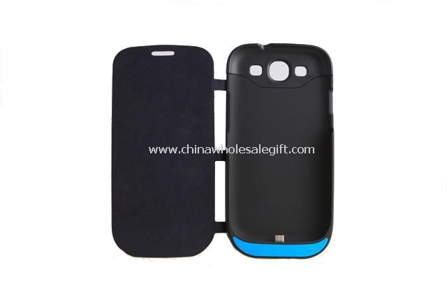 Samsung Galaxy Battery Case