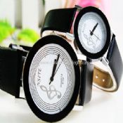 Styl muzyki Lady Watch images