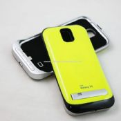 Galaxy s4 battery case images
