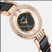 Lady jewellery watch images