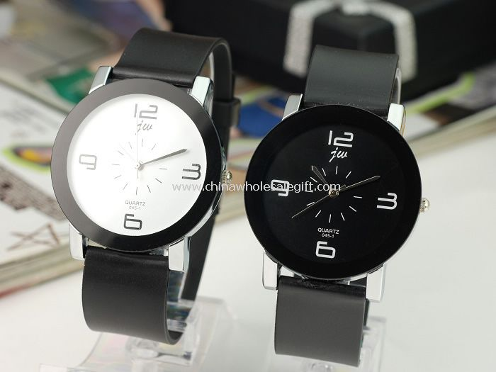 Personality lover watch