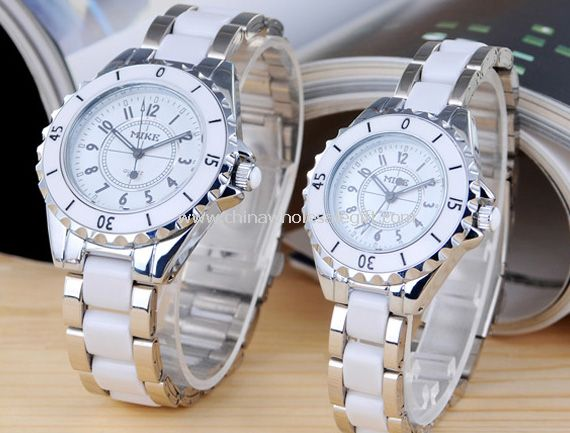 Classic lover watch
