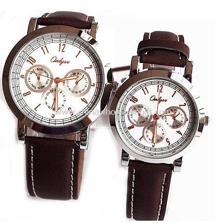 Lover watch