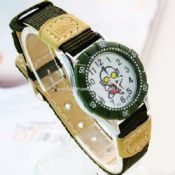Cartoon Child sports watch images