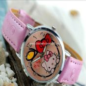 Child hello kitty watch images