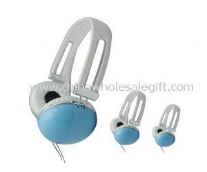 Audio Jack Headphone