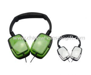 Fashion Headphone