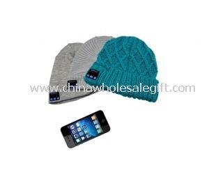 Hat Bluetooth Speaker