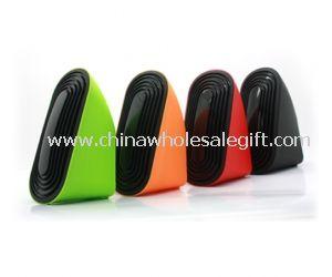 Mini 2.0 sound box