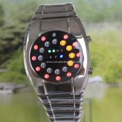LED Gift watch images