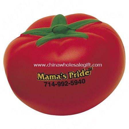 Tomato Stress ball
