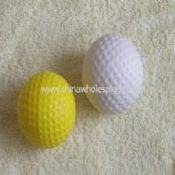 Golf stress ball images