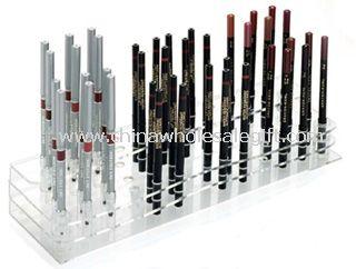 Eyeliner Pencil Display Stand/Holder