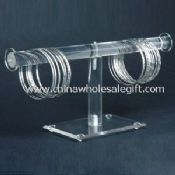 Acrylic Bracelet Display Stand images