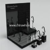Countertop Watch Display Stands/Cases images
