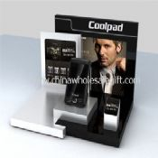 Cell Phone Display Stand/Cases images