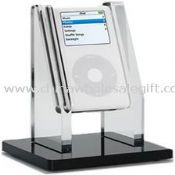 MP3 Display Holder for iPod touch/nano images