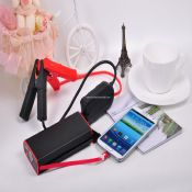 Power bank car jump start power bank car jump start 10000mah images
