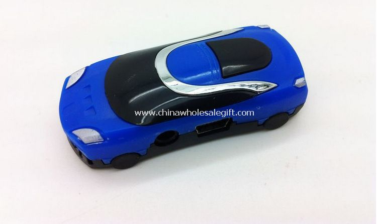 Cheap price car shape mp3