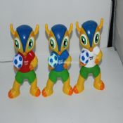 Brazil world cup 2014 usb tf mp3 gadgets gift speaker images