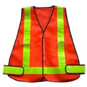 Safety wear images