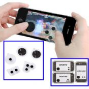 Mobile Phone Game joystick images