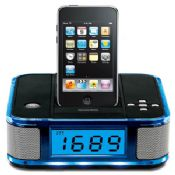 IPhone Speakers images