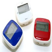 Pedometer with Backlight images