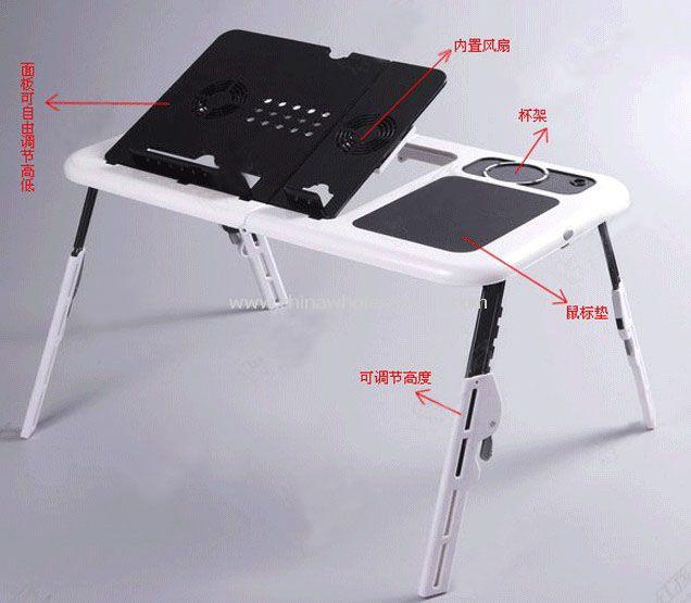 Fashion Laptop Cooling Pad