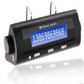 Kit per auto Bluetooth Handfree auto images