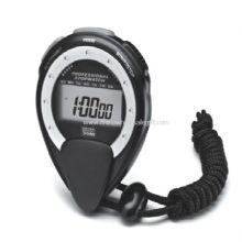 Waterproof timer images