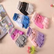 Lady Warm Glove images