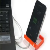 Plastic Mobile Phone Holders images
