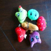 Plush toy tape measure images