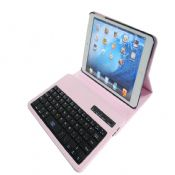 Mobile Bluetooth Keyboard for IPAD Mini images