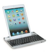 IPAD luft aluminium bluetooth tastatur images