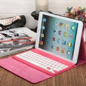 IPad Air keyboard with Pouch images