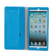 IPAD Air super thin case Keyboard images