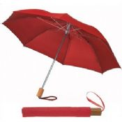 2 Fold Umbrellas images