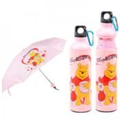 Sports Bottle Umbrella images