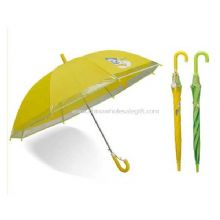 EVA UMBRELLAs images