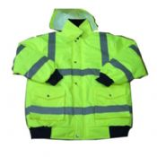 Worker Safety Jackets images