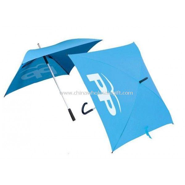 Aluminium Umbrella For Promotions